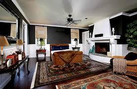 black painted walls bedroom.  Bedroom LA Timesblack Bedroom To Black Painted Walls Bedroom Y