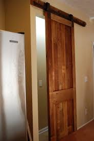 interior barn door with glass. Pantry Doors With Glass Interior Barn For Sale Door Lowes Unique Ideas I