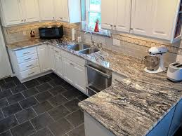group 1 and 2 granite colors kitchen countertops
