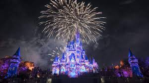 disney streams happily ever after