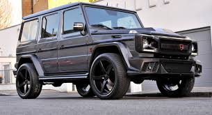 2016 mercedes g wagon price. 2016 mercedes g wagon amg - google search price