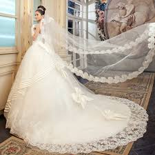 over the top wedding dresses. 2014 real natural mermaid wedding dress luxury big train bandage tube top vintage lace sweet 9036 free shipping -in dresses from over the