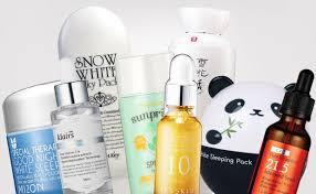 top best korean skin care s treating hyperpigmentation dark spots k beauty europe