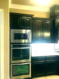 enjoy built in double ovens reviews wall oven