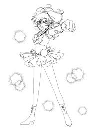 Small Picture Sailormoon coloring pages 80s Cartoons Colouring Pages