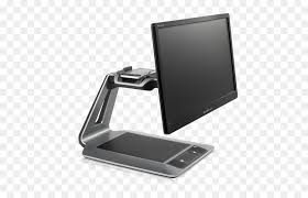 computer monitors computer magnifying glass humanware vision impairment low vision magnifiers