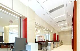 bank and office interiors. Bank-office-interior-design.jpg (1022×648) Bank And Office Interiors F