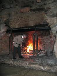 grove park inn fireplace grove park inn grove park inn fireplace inscription
