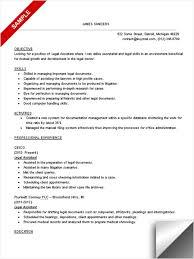 Smart Cv Resume Theme Smart