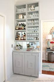 Bars For Dining Room 1000 Images About Bars Amp Butler39s Pantries On Pinterest Wet