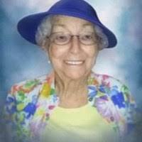 Ida Gilbert Obituary - Macon, Georgia | Legacy.com