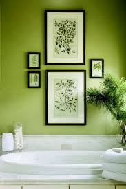 Bathroom Color 17 Best Ideas About Olive Green Bathrooms On Pinterest Diy Green