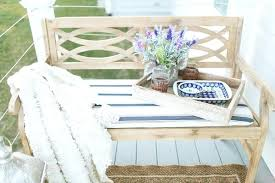 tuesday morning patio furniture an outdoor rug really necessary in this space but i always feel tuesday morning