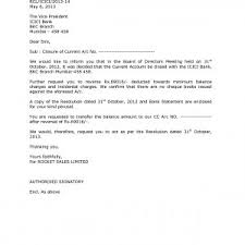 Signature Authorization Letter Format For Bank Save Authorization ...
