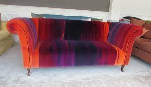 cool funky furniture. Risultati Immagini Per Tappezzare Divano Cool Funky Furniture
