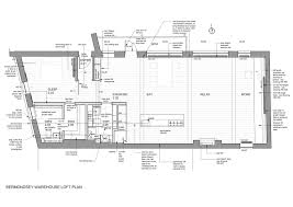 zoom image view original size apartment floor plan design67 floor