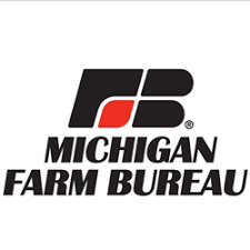 It also offers protection for your business, farm and recreational vehicles. Michigan Farm Bureau Car Insurance Apr 2021 Review Finder Com