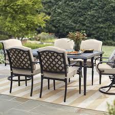 patio dining furniture patio