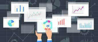 How To Make A Killer Data Dashboard With Google Sheets