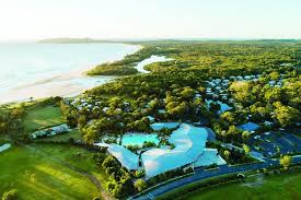 Elements of Byron resort at Byron Bay has all the right components of Byron  Bay | Out & About with Kids