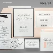 Wedding Invitation Folder 29 Best Pocket Folder Wedding Invitations Images In 2019