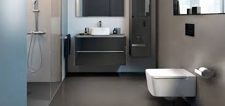 Roca India Roca Bathroom Space Roca