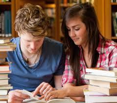 Диплом помощь в написании дипломной работы цены консультации в  Помощь с дипломной работой