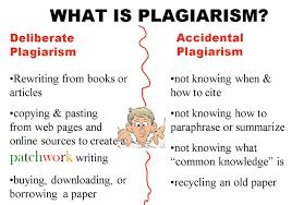 essay descriptive essay about food court plagiarism essay check dissertation plagiarism descriptive essay about food court plagiarism professional