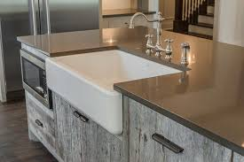 Kitchen  American Standard Kitchen Sinks Stainless Steel Barn Style Kitchen Sinks