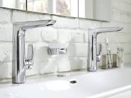 Grohe Armaturen Waschtisch Finest Sensor Wasserhahn Grohe Grohe