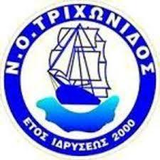 Ναυτικός 'Ομιλος Τριχωνίδας - Home   Facebook