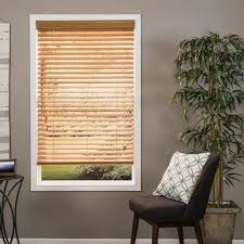 wooden blinds for windows.  Windows Throughout Wooden Blinds For Windows