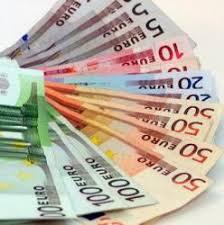 Где купить нестандартную валюту Банки Беларуси Где купить нестандартную валюту