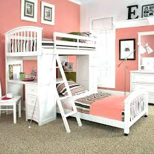 cool beds for 10 year olds. Beautiful For Desk For 10 Year Old Beds Cute Bedroom Ideas Boy Cool Bedrooms Height On Cool Beds For Year Olds B