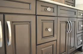cabinet cabinet door hardware alluring cabinet door handles uk great vertical sliding cabinet door hardware