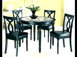 small round dining table set small kitchen table with bench black kitchen tables black dining room table and chairs kitchen dining table sets small round
