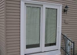 retractable screen door costco new modern replacement sliding patio screen door fresh costco