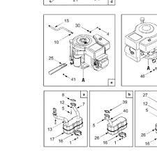 bolens 13an683g163 wiring diagram house wiring diagram symbols \u2022 Kubota Ignition Switch Wiring Diagram parts for bolens 13an683g163 2003 engine accessories parts rh appliancepartspros com bolens 13am762f765 wiring diagram 1967 bolens 1250