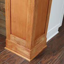 moulding material choice and use