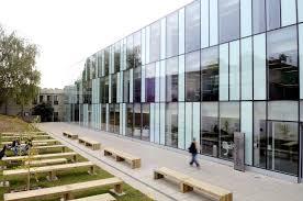top 10 uk universities for graphic design kingston university kingston
