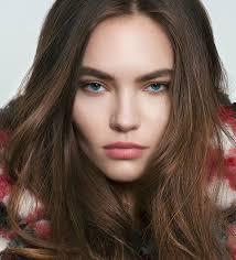 beauty expert nyc celebrity makeup artist nyc tomy rivero