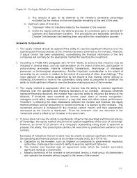 right of informative essay notes