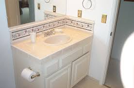 Painting Cultured Marble Sink Interesting Bath Sink With Golden Polished Pedestal Featuring