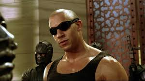 The Chronicles Of Ridick Cast Of Riddick Photo Shared By Cull43