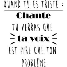 Citation Triste Anglais Citation Damour