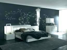 grey bedroom paint dark dark grey wall paint uk
