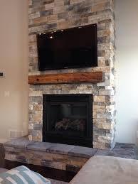 reclaimed barn wood mantels beam fireplace mantels dakota timber co