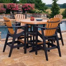 breezesta patio furniture