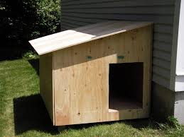 domestic duck house plans creative floating duck house plans instructions
