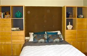 Maximize Space In Small Bedroom Maximize The Space Using Amusing Bedroom Cabinets For Small Rooms